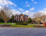 505 Meadowsweet Lane, Greenville image