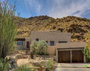 1851 West Crestview Drive, Palm Springs image