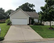 704 Shadow Dance Ln, Boiling Springs image