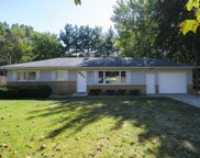 164 Oak Park Drive, Holland image