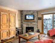 2350 Ski Trail Court Unit 111, Steamboat Springs image