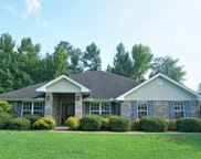 4116 Ready Section Road, Ardmore image