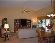 16550 Heron Coach WAY Unit 207, Fort Myers image