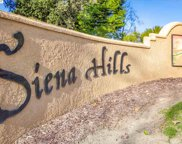 715 Watson Canyon Ct Unit 208, San Ramon image