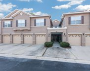 3856 SUMMER GROVE WAY S Unit 93, Jacksonville image