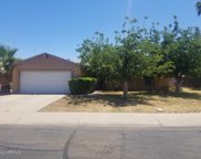 2703 N Dakota Street, Chandler image