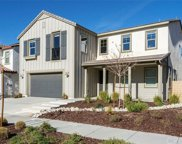 18733 Cedar Crest Drive, Canyon Country image
