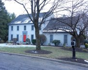 1422 Valley View, Upper Macungie Township image