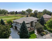 3548 W 110th Pl, Westminster image