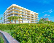 925 N Highway A1a Unit #401, Indialantic image