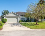 2300 ALTHEA CT, Jacksonville image