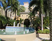520 SE 5th Ave Unit 3305, Fort Lauderdale image