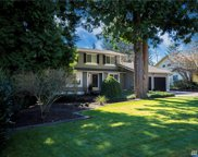 12911 NE 195th Place, Bothell image