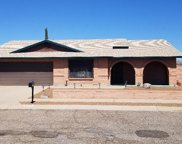 4600 W Red Wolf, Tucson image