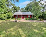 3595 W Kelly Park Road, Apopka image