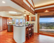 7311 Viewpoint Rd, Aptos image