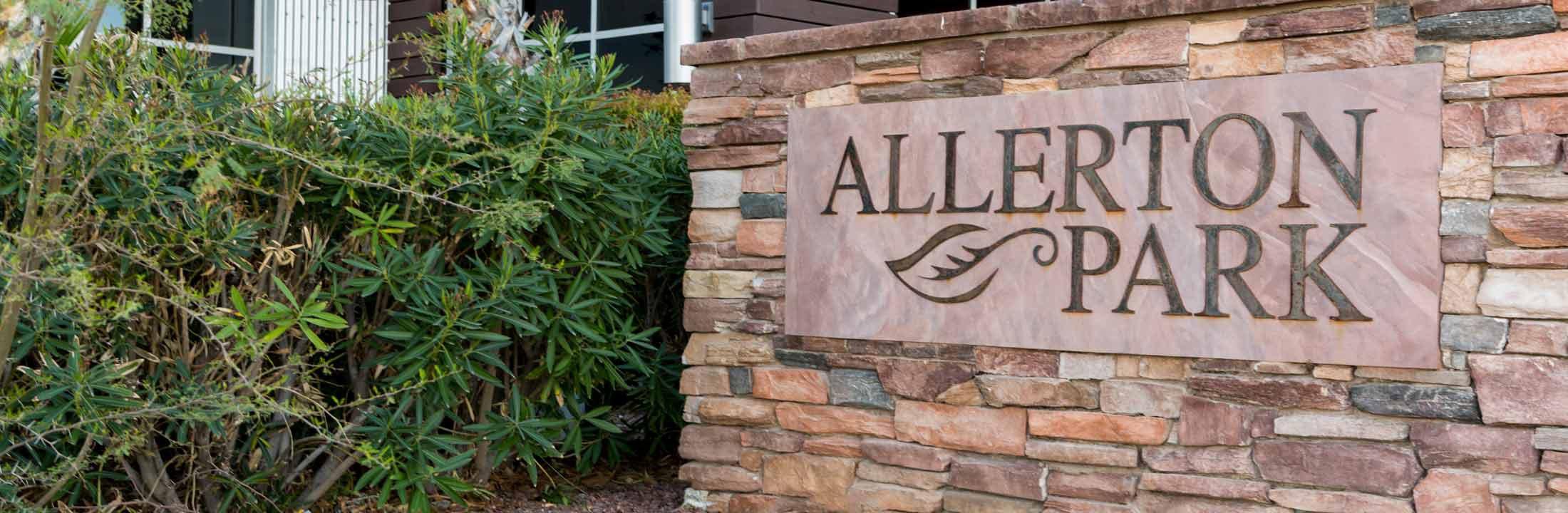 Allerton-Park-homes-for-sale-Las-Vegas