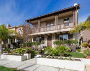 4045 HARBOUR ISLAND Lane, Oxnard image