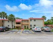 323 Lake Evelyn Drive Unit #323, West Palm Beach image