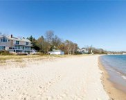725 Terry  Ln, Southold image