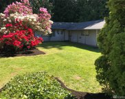 3402 159th Place NW, Stanwood image