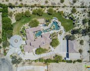 73605 Jack Clark Court, Thousand Palms image