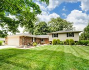 6351 Millbank Drive, Centerville image
