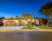 5542 S Mesquite Grove Way, Chandler image