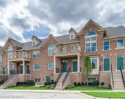 39669 SPRINGWATER, Northville Twp image