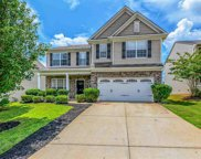 31 Shale Court, Greenville image