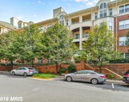 1855 STRATFORD PARK PLACE Unit #201, Reston image