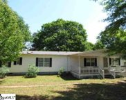 542 Jolly Road, Townville image