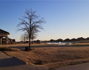 2505 Wincrest Drive, Rockwall image
