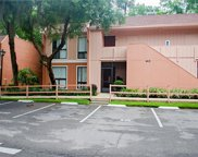 415 Sheoah Boulevard Unit 16, Winter Springs image