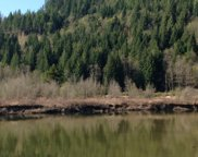 NNA Pack River Flats, Sandpoint image