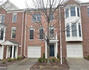 4060 HEATHERSTONE COURT, Fairfax image