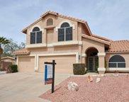 1224 E Grandview Road, Phoenix image