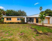 1207 Pawnee Terrace, Indian Harbour Beach image