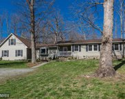 20250 WOODTRAIL ROAD, Round Hill image