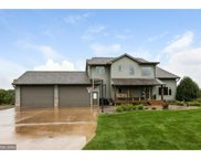 22850 Imperial Avenue N, Forest Lake image