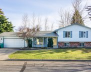 14720 E 17th, Spokane Valley image