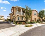 98     Jaripol, Rancho Mission Viejo image