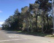 1595 Del Mar Road, Crescent City image