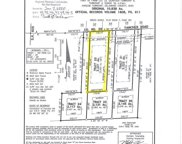 Fancher Road Unit Tract 23, Westerville image