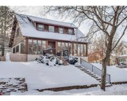 2721 W 47th Street, Minneapolis image