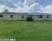 38 Stokes Road, Atmore image