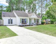 2213 Winter Moss Lane, Wilmington image
