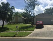 629 Ashberry Lane, Altamonte Springs image