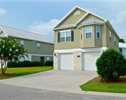 1705 Cottage Cove Circle, North Myrtle Beach image
