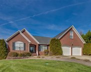 104 Anna, Archdale image